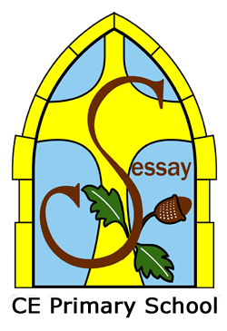 Sessay Church of England Primary School